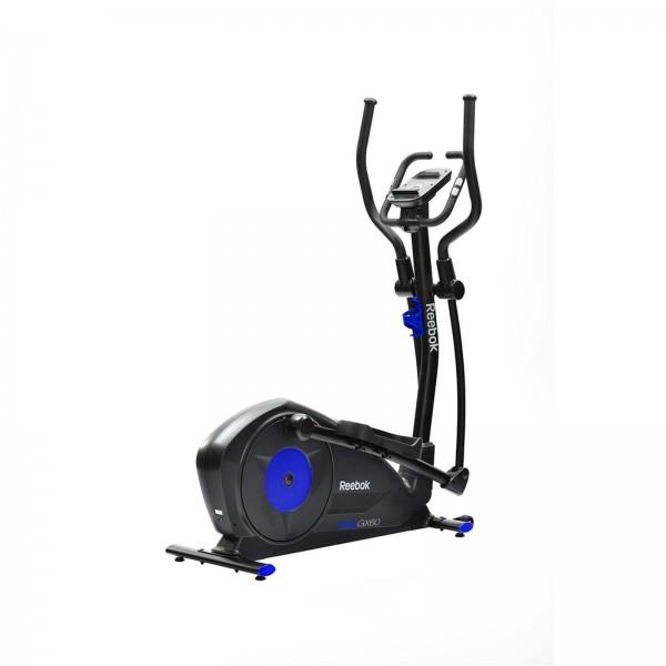 Reebok elliptical cross trainer One GX60