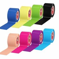RockTape Standard / Bulk Uni (einfarbig) jetzt online kaufen