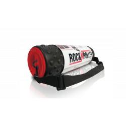 RockN Roller acheter maintenant en ligne