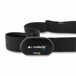 runtastic Bluetooth Smart Combo chest strap purchase online now