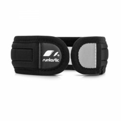 runtastic extension for sport wristband