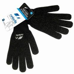 runtastic sport gloves for Smartphones