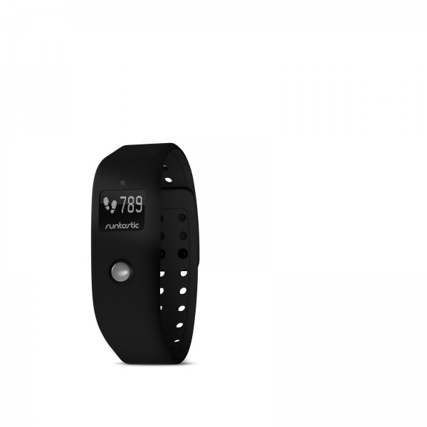 Runtastic Fitness Tracker Orbit