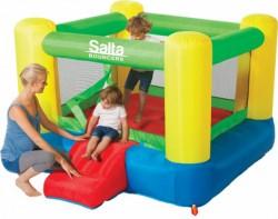 Salta Hüpfburg Jump and Slide acquistare adesso online