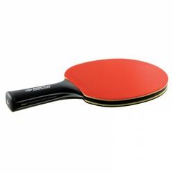 Donic-Schildkröt Racchetta Tennistavolo CarboTec 3000 acquistare adesso online