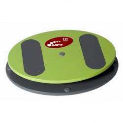 MFT Back Fit Board acheter maintenant en ligne