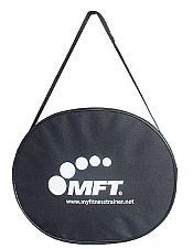 Sac pour MFT Multifunction Disc