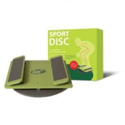 MFT Sport Disc jetzt online kaufen