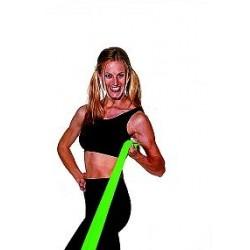 Schmidt Physio Tape vert/léger Detailbild