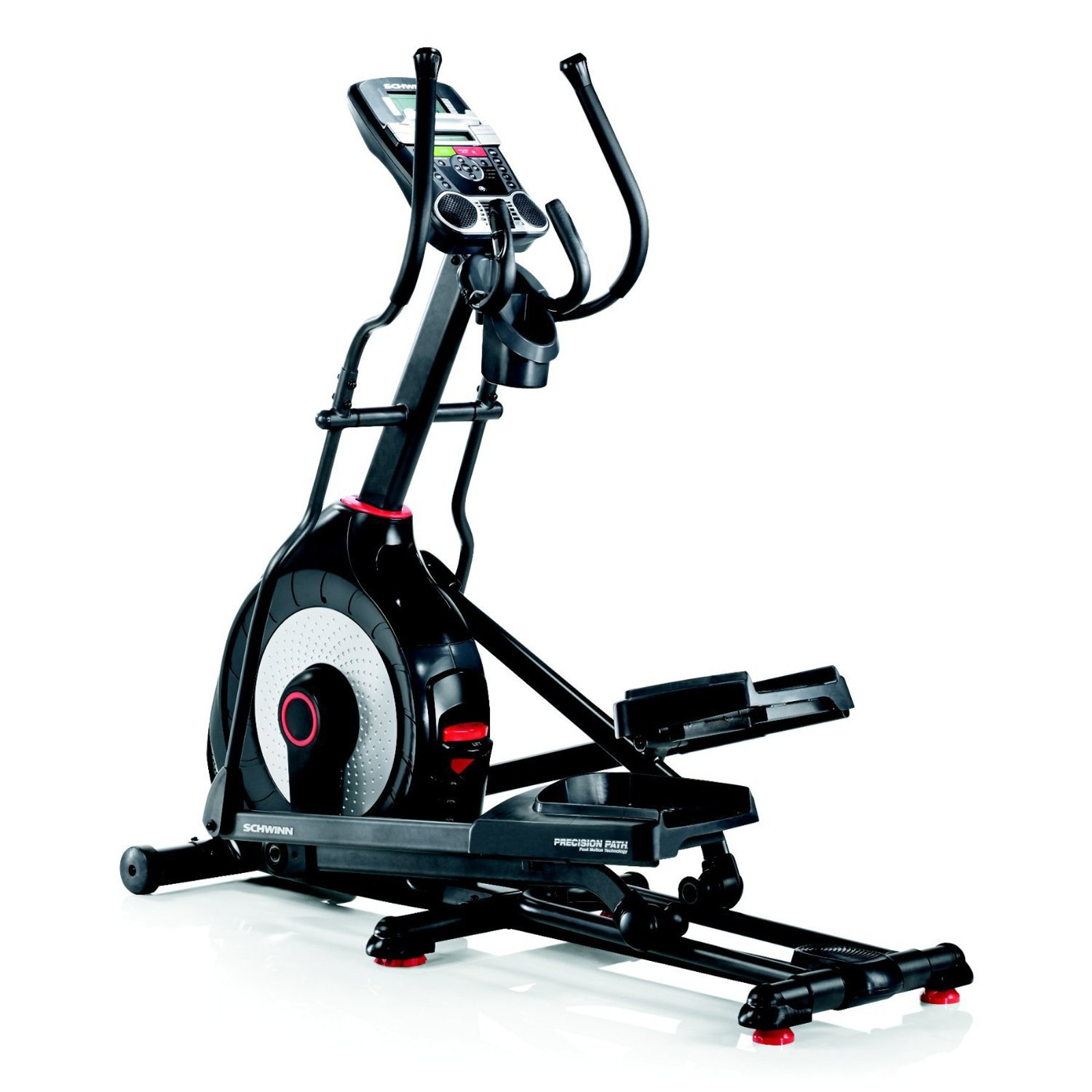 shop elliptical machine