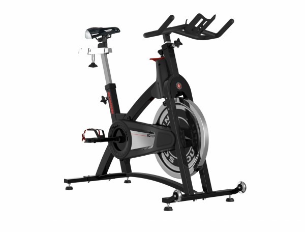 Schwinn Indoor Bike IC Pro20