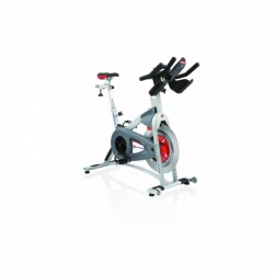 Schwinn indoor bike A.C. Sport Carbon Blue