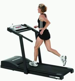 schwinn 6710 treadmill best buy at sport tiedje. Black Bedroom Furniture Sets. Home Design Ideas