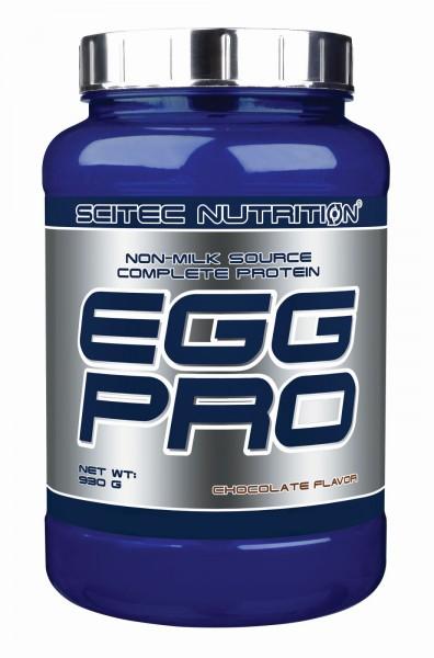 SCITEC Nutrition Egg Pro Hühnerprotein