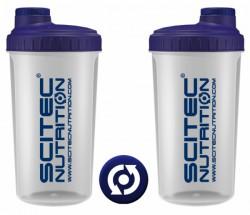 Scitec Shaker jetzt online kaufen