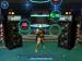 Shadowboxer Fitness-Set Detailbild