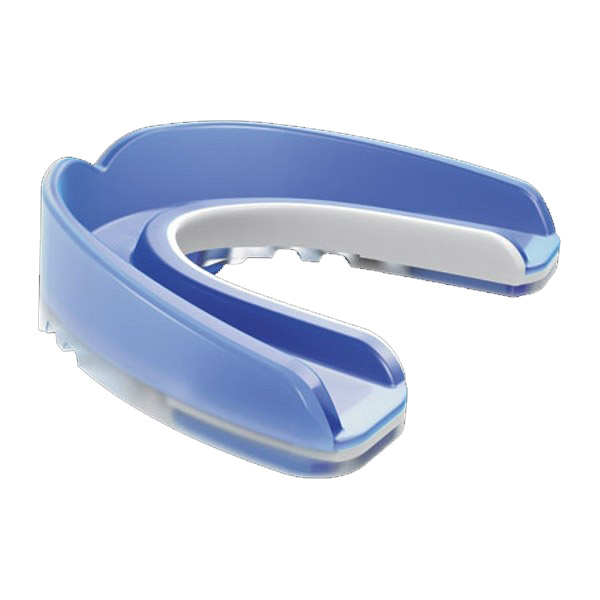 Shock Doctor mouthguard Nano 3D