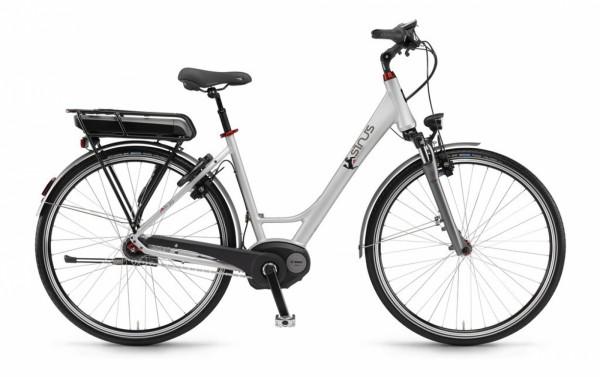 Sinus E-Bike BC30 (Wave, 28 Zoll)