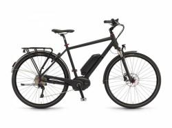 Sinus E-Bike BT80 (Diamant, 28 Zoll)