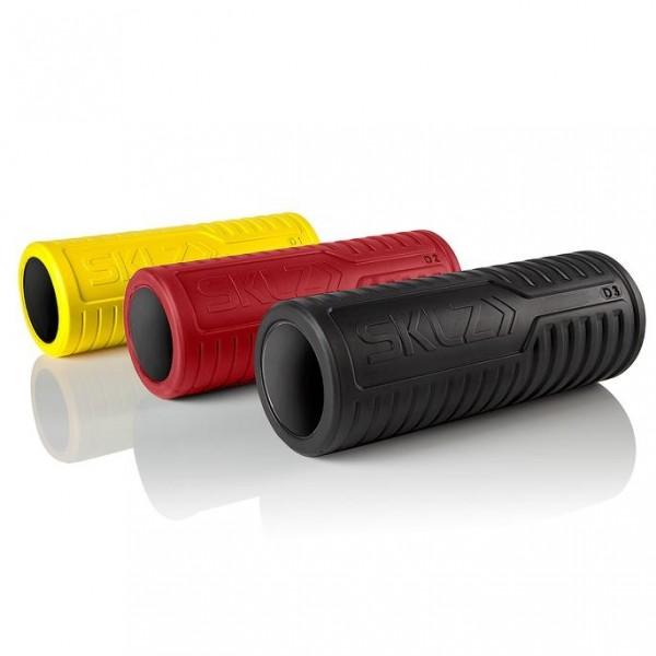 SKLZ Barrel Roller XG fascia roller