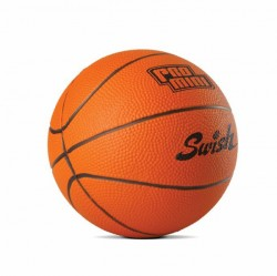 SKLZ foam ball Pro Mini Hoop purchase online now