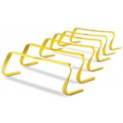 SKLZ Hurdles (pack of 6) acquistare adesso online