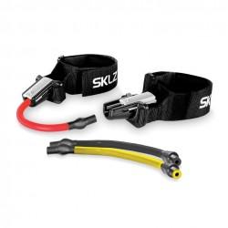 SKLZ Lateral Resistor Pro acheter maintenant en ligne