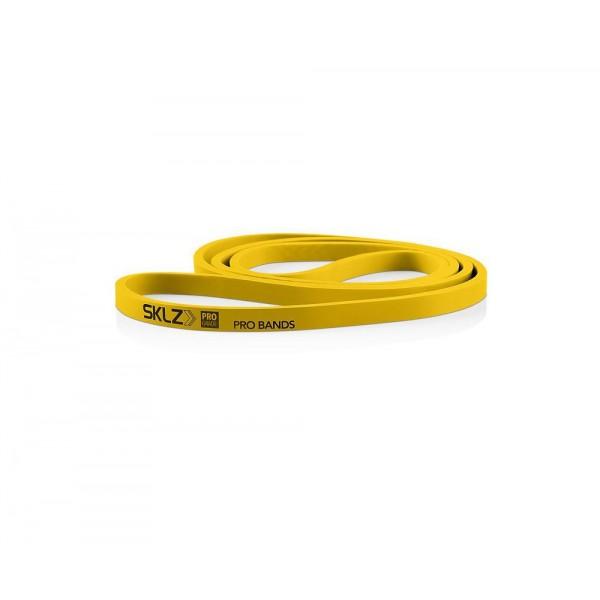 SKLZ Pro Bands resistance tube