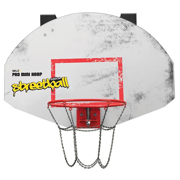 SKLZ Pro Mini Hoop Streetball Canestro da Basketball