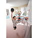 SKLZ Pro Mini Hoop Streetball Canestro da Basketball Detailbild