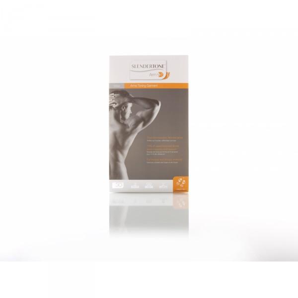 Slendertone Armtrainer Zubehör (ohne Controller)