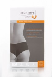 Slendertone electro stimulation instrument Bottom (shorts without control unit) acheter maintenant en ligne