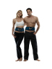 Slendertone abdominal belt FLEX (EMS) for her and him purchase online now