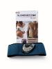 Slendertone Bauchgurt FLEX (EMS) für Sie und Ihn Detailbild