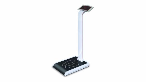 Balance personnelle Soehnle Professional Design 7830