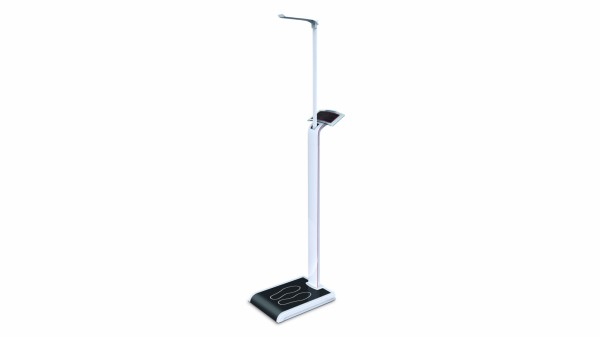 Soehnle Professional stand scales 7831