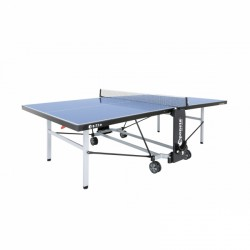 Sponeta Tischtennisplatte S5-73e
