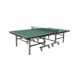 Sponeta Tavolo da competizione S7-12 verde acquistare adesso online