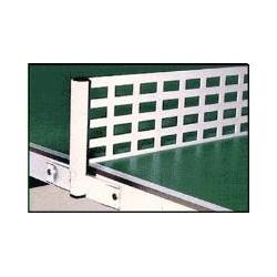 Sponeta table de ping-pong S6-66e verte Detailbild