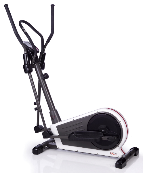 sportsworld crosstrainer fit 7000n kaufen test sport. Black Bedroom Furniture Sets. Home Design Ideas