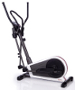 Sportsworld Crosstrainer FIT 7000