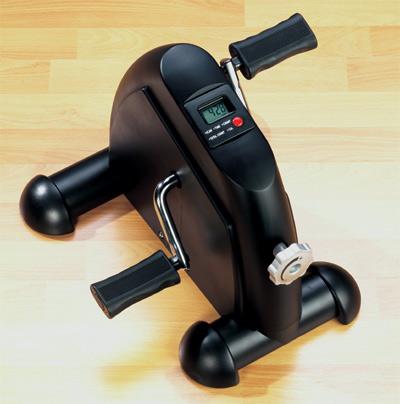 sportsworld mini bike manuell tcm g nstig kaufen sport. Black Bedroom Furniture Sets. Home Design Ideas
