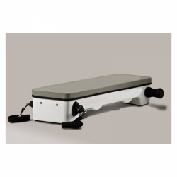 Sportsworld weight bench Power Bench