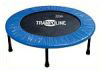 /sportsworld/trampolin_indoor_m.jpg