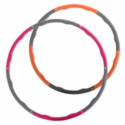 Sport-Tiedje Fitness Ring con 6 Pesi acquistare adesso online