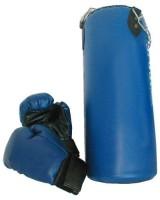 Set de boxe Junior