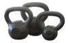 /sporttiedje/kettlebells_m.jpg