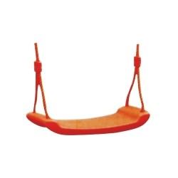 Balançoire de planches Sport-Tiedje