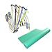 Set pour le fitness du dos Sport-Tiedje Set 1 Detailbild