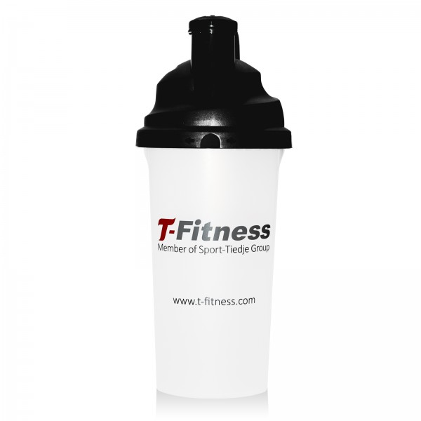T-Fitness Shaker
